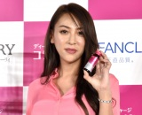"""女性になり""""再出発""""したGENKING (C)ORICON NewS inc."""