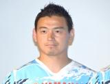 五郎丸歩選手 (C)ORICON NewS inc.