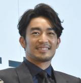 大谷亮平 (C)ORICON NewS inc.