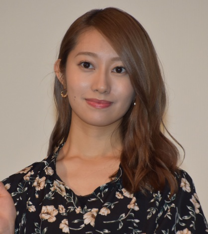 桜井玲香 (C)ORICON NewS inc.