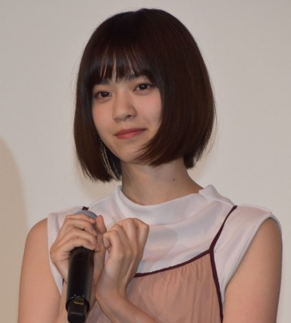 西野七瀬 (C)ORICON NewS inc.