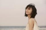6月27日に7thアルバム『初恋』をリリースする宇多田ヒカル