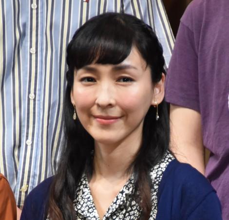 久美子 インスタ 麻生