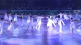 5月20日放送、BSジャパン『プリンスアイスワールド2018 横浜公演』プリンスアイスワールドチーム(C)BSジャパン