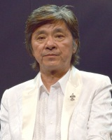 西城秀樹さんが63歳で死去