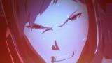 アニメーション映画『GODZILLA 決戦機動増殖都市』(5月18日公開)予告編第2弾の新規カット(C)2018 TOHO CO., LTD.