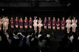 SKE48が23枚目シングルの選抜メンバーを発表(C)AKS
