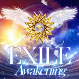 『EXILE FRIDAY』第5弾「Awakening」(6月1日配信)