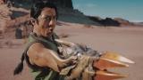 『ドラクエ』の武闘家に扮し、本格カンフーアクションを披露したジャッキー・チェン