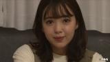 20日放送のMBS・TBS系『情熱大陸』に出演する藤田ニコル (C)MBS