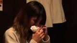 20日放送のフジテレビ系「ザ・ノンフィクション『上京それから物語2018』<後編>」