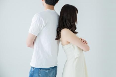 結婚相談所で出会い結婚したカップルの離婚率は低いといわれているが…(画像はイメージ)