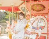 内田彩、7月18日『AYA UCHIDA Complete Box 〜50 Songs〜』発売