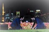 特別動画「おっさんずラブ キュンキュン名場面集」公開(C)テレビ朝日