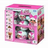 全米N0.1玩具が日本初上陸 タカラトミーが7・7発売