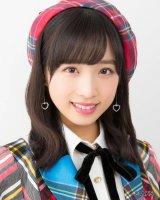 小栗有以(AKB48)