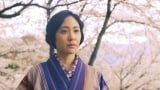 映画『ソローキンの見た桜』場面ショット(C)2019ソローキンの見た桜製作委員会