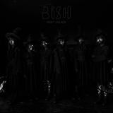 BiSH新曲「PAiNT it BLACK」がオリコン週間シングルランキング1位に