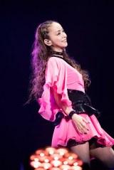 台湾でアジアファイナルツアーに幕を下ろした安室奈美恵