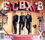 EXO-CBXの1stフルアルバム『MAGIC』