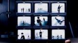 [ALEXANDROS]が新曲「KABUTO」MV公開