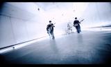 さまざまな手法で撮影された「KABUTO」MVより