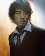 香港・中国で活躍中の国際俳優・葉山ヒロが連続ドラマ初出演