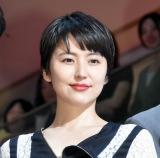 映画『50回目のファーストキス』レッドカーペットセレモニーに出席した長澤まさみ (C)ORICON NewS inc.