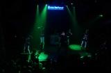 昨年11月にLAの老舗ライブハウス・Troubadourで初のアメリカ公演を開催したSKY-HI