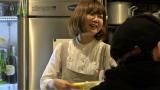 5月22日放送、カンテレ・フジテレビ系『7RULES(セブンルール)』パンとビールが売りの「夜のパン屋さん」オーナー・小林由美さんに密着(C)カンテレ