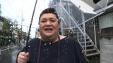 5月26日放送、第3弾『レンタルマツコ!』より(C)テレビ東京
