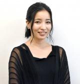 TBS系『クレイジージャーニー』でおなじみのフォトグラファー・ヨシダナギ(C)ORICON NewS inc.