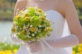 ウェディングドレスを美しく着たいという願望をかなえるブライダルエステ。価格や内容は?(画像はイメージ)