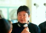 ももいろクローバーZ初のミュージカル公演『ドゥ・ユ・ワナ・ダンス?』演出の本広克行氏