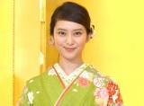武井咲、7月復帰へ 引退報道否定