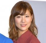 宮澤佐江、7月末で芸能活動を休止 (18年05月24日)