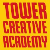 未来志向のクリエイターを育成・支援、タワーレコードがハイブリッド型のスクール『TOWER CREATIVE ACADEMY』をスタート