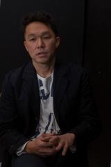 『TOWER CREATIVE ACADEMY』で「オンラインツール活用による作曲法」の講師を務める伊藤涼氏