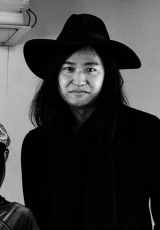 『TOWER CREATIVE ACADEMY』で「TouchDesigner(入門編)」の講師を務める川村健一氏