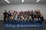FM FUJI開局30周年記念ライブ『GIRLS POWER LIVE』で人気グループが競演