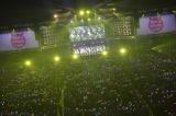 乃木坂46=FM FUJI開局30周年記念ライブ『GIRLS POWER LIVE』