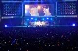 でんぱ組.inc=FM FUJI開局30周年記念ライブ『GIRLS POWER LIVE』