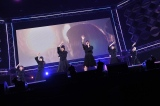 BiSH=FM FUJI開局30周年記念ライブ『GIRLS POWER LIVE』