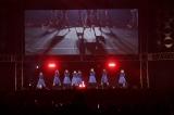 22/7=FM FUJI開局30周年記念ライブ『GIRLS POWER LIVE』