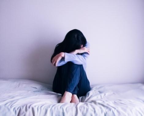 """""""五月病""""は日本だけ? 一月病、九月病…海外にもある独自の国民病 (写真はイメージ)"""
