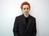 テレビ東京 ドラマ25『宮本から君へ』主演の池松壮亮(C)「宮本から君へ」製作委員会