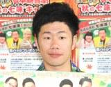 肝膿瘍で入院の新喜劇・吉田裕、6・1に復帰「乳首の仕上がりもバッチリです!」