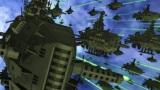 『宇宙戦艦ヤマト2202 愛の戦士たち』第六章「回生篇」場面カット。11月2日より期間限定劇場上映スタート(C)西�ア義展/宇宙戦艦ヤマト2202製作委員会