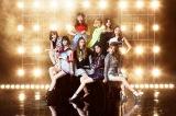 5月25日放送、テレビ朝日系『ミュージックステーション』にTWICEが出演
