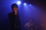 Taiki(山崎大輝)、初の単独ライブ開催